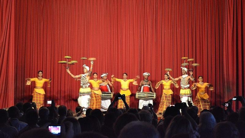 01e3d-20130201_srilanka611