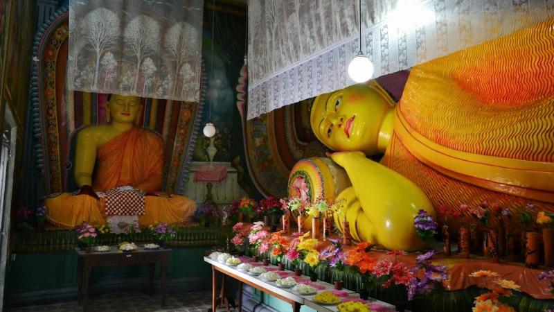 116eb-20130201_srilanka120