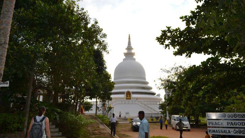 20130201_Sri Lanka (218)