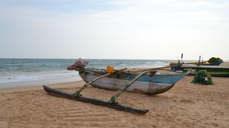 20130201_Sri Lanka (251)