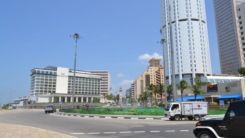 30f1e-20130201_srilanka1047