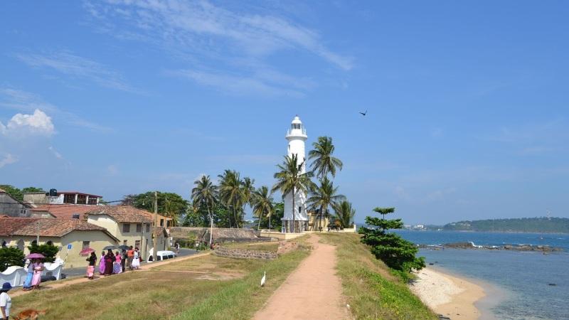 34afe-20130201_srilanka195
