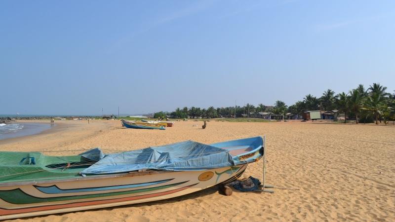 37c99-20130201_srilanka1115