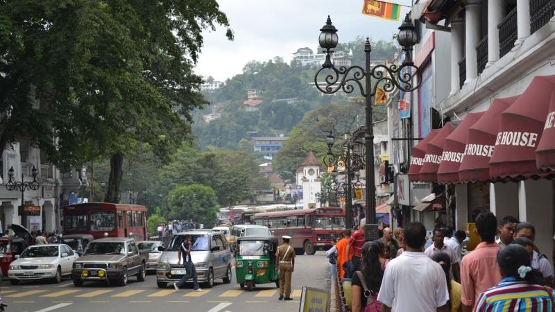 406d6-20130201_srilanka676