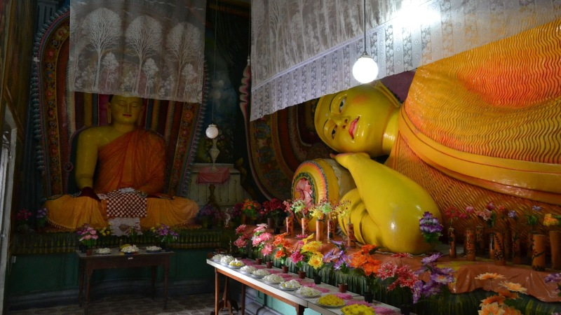 5a263-20130201_srilanka120