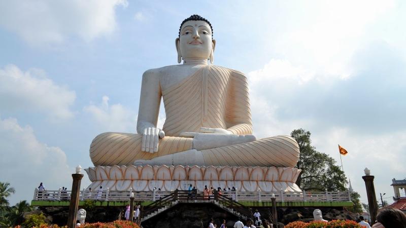 60d38-20130201_srilanka54
