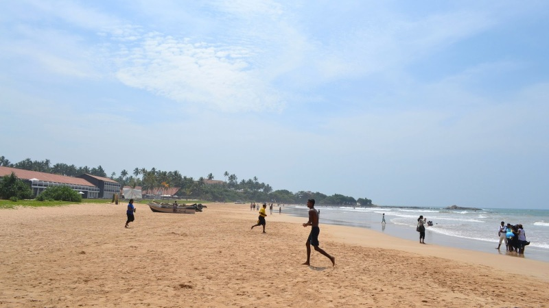 7dea3-20130201_srilanka111