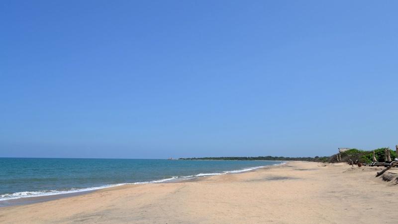 88a05-20130201_srilanka977