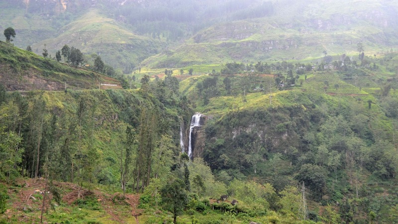 91427-20130201_srilanka539