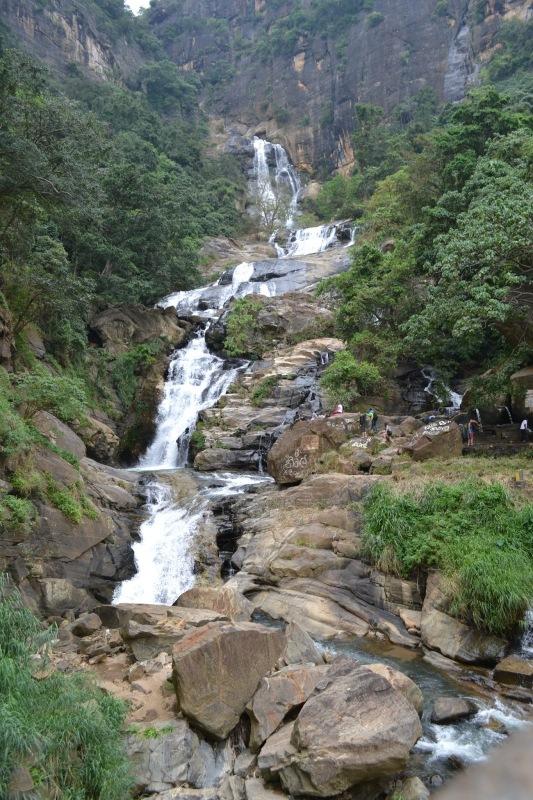 a9be8-20130201_srilanka452