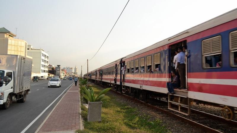 b207e-20130201_srilanka1006