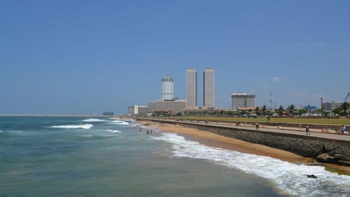 c0803-20130201_srilanka1039