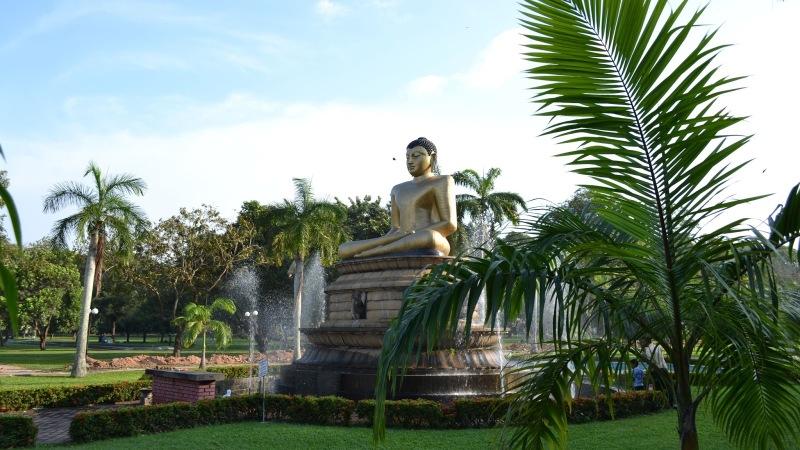 c5600-20130201_srilanka1089