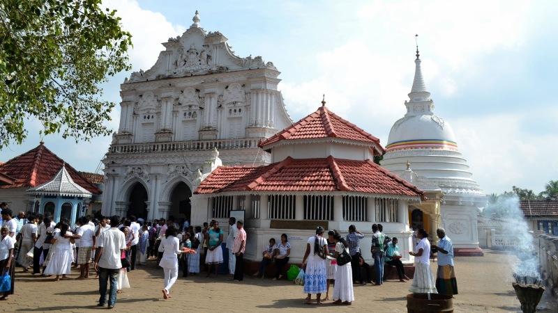 e62e5-20130201_srilanka60