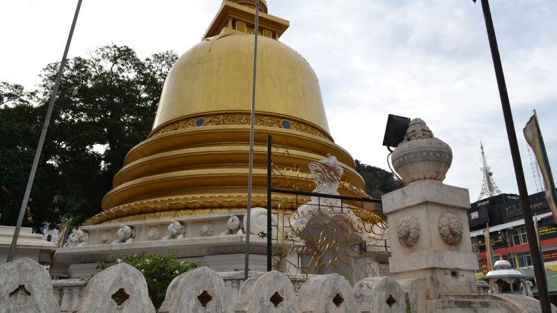eeb30-20130201_srilanka894