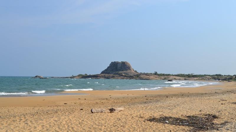 fb1f4-20130201_srilanka406