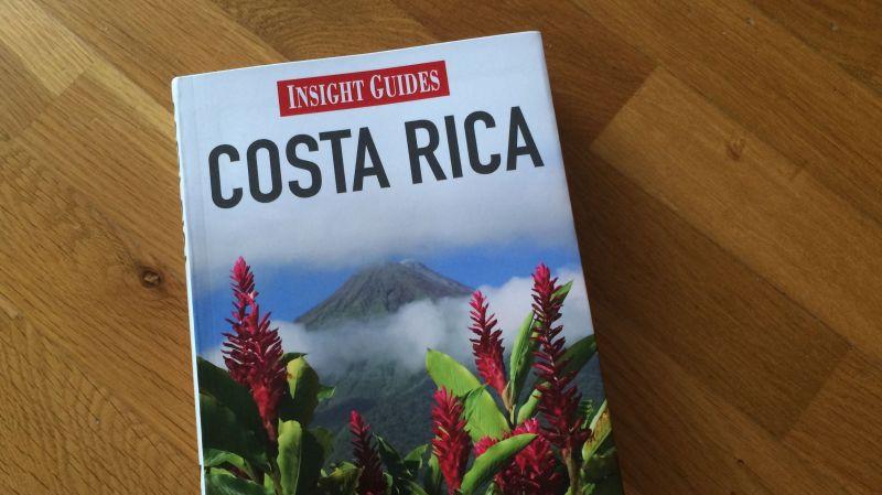 2014_Kostarika (1001)