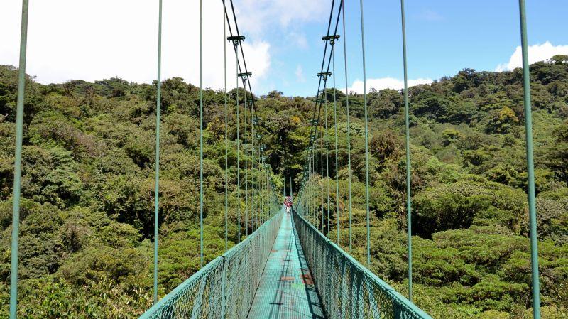 2014_Kostarika (1111)