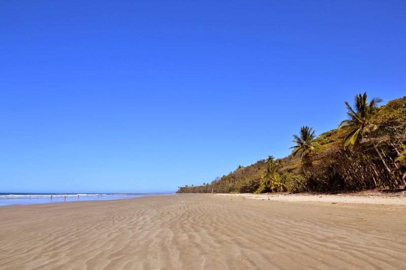 23340-2014_kostarika162