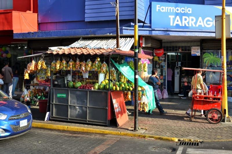 40dd0-2014_kostarika258