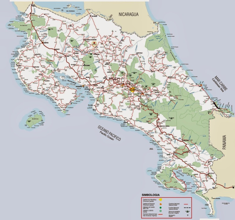 4ba4c-detailed_road_map_of_costarica-day4