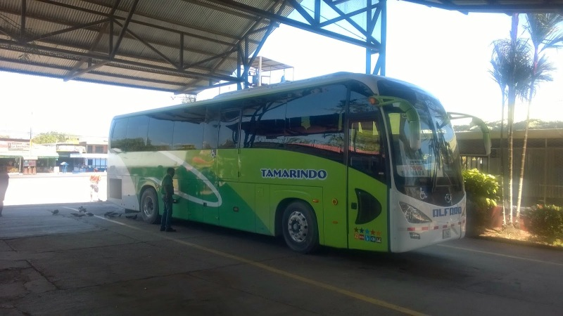 51698-2014_kostarika221