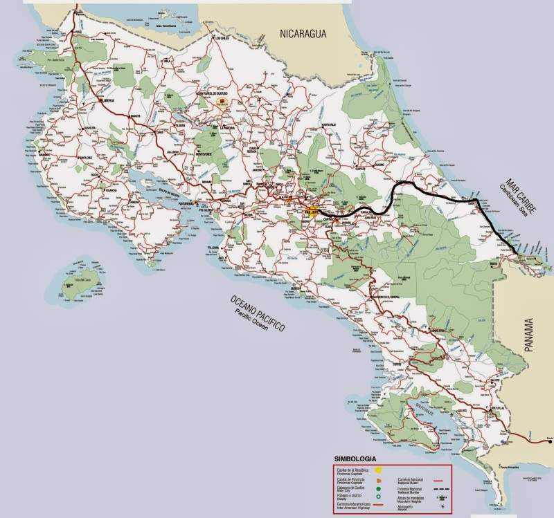 5f7d5-detailed_road_map_of_costarica-day3