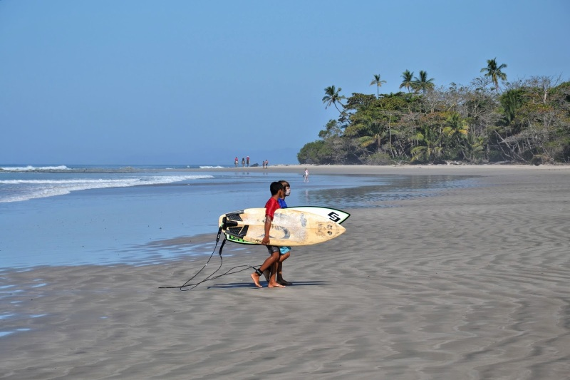 94b51-2014_kostarika186