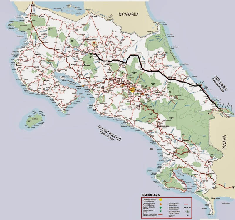 d8112-detailed_road_map_of_costarica-day6