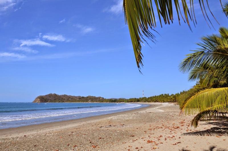 d8e6b-2014_kostarika200