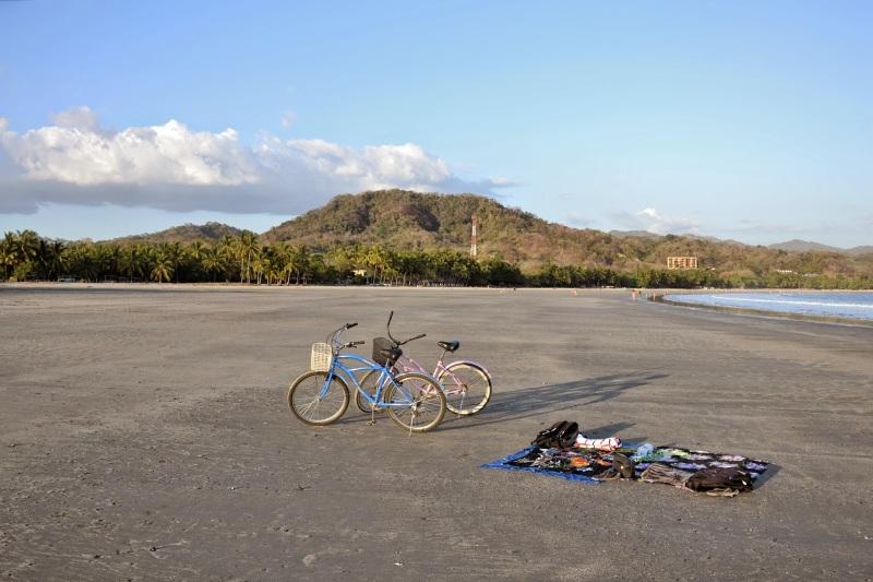 ef1d6-2014_kostarika215