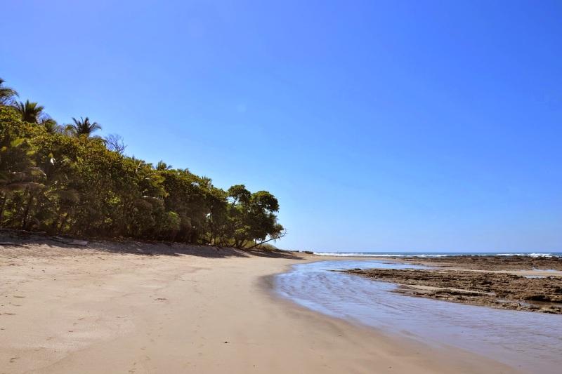 ff653-2014_kostarika160