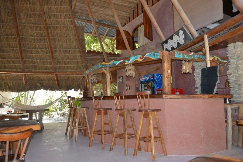 1246e-2014_kostarika1299