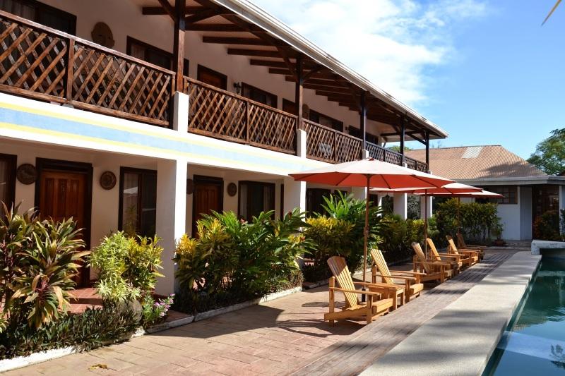 d08c1-2014_kostarika1499