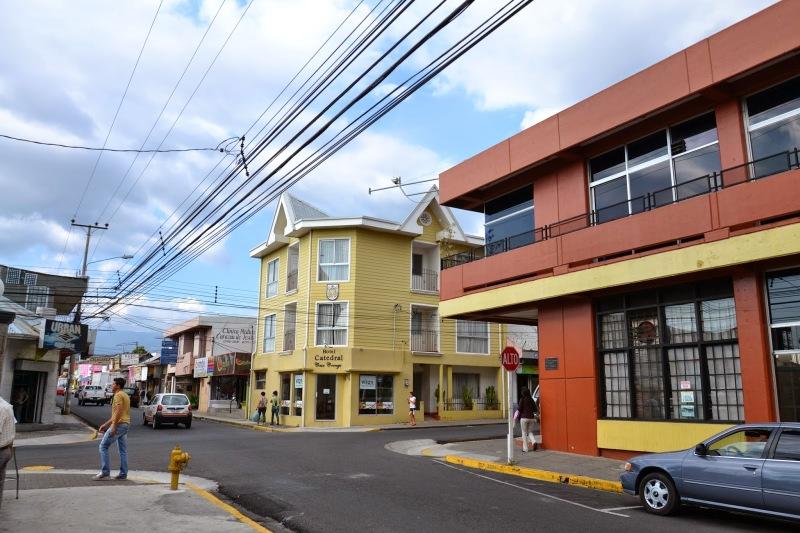eabf6-2014_kostarika1634