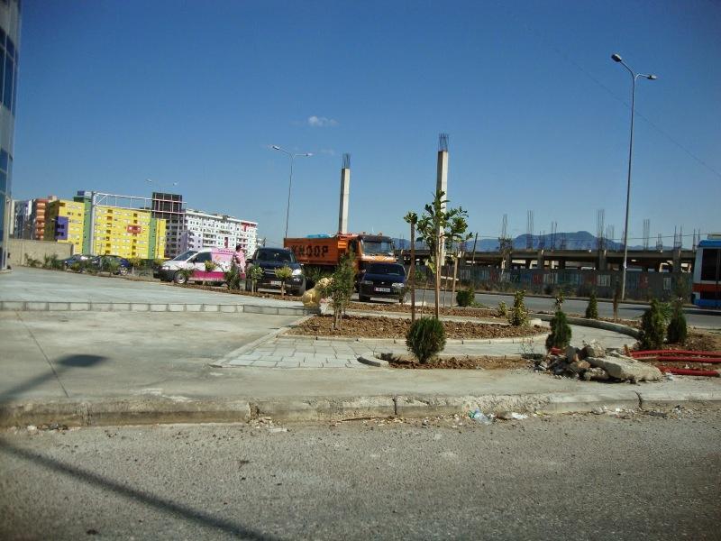 179e8-albanija20094