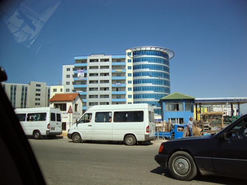 8c0b2-albanija20097