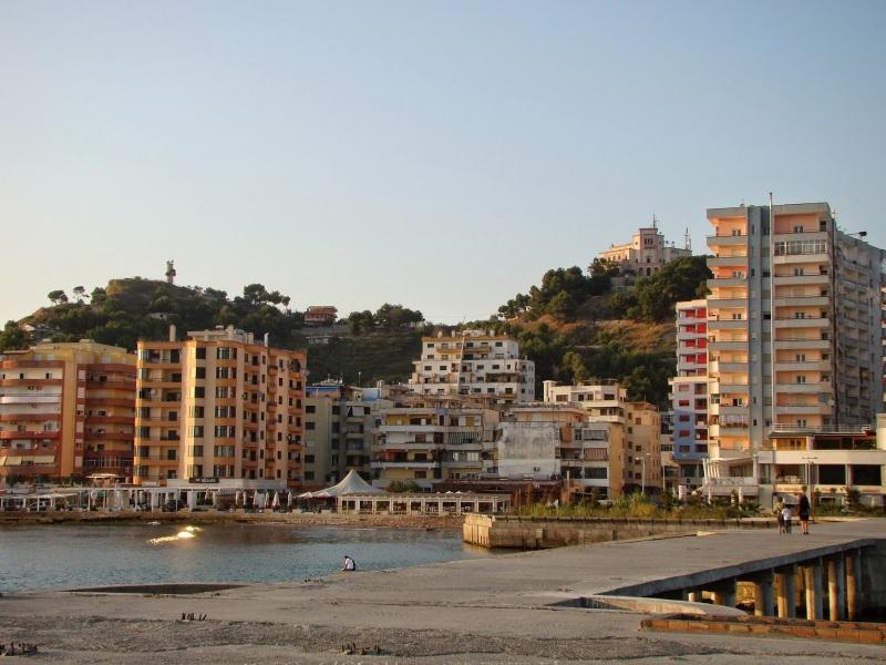 ca4d6-albanija2009174