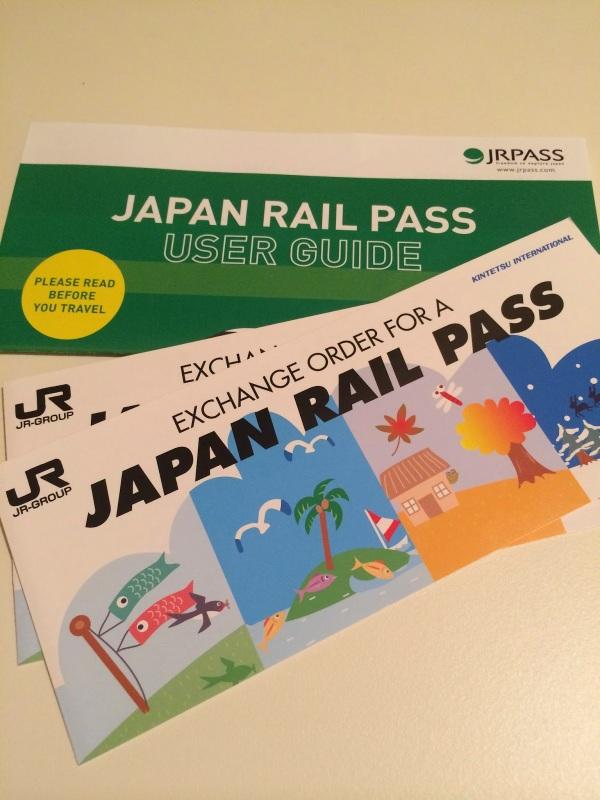 3394e-japan2brail2bpass
