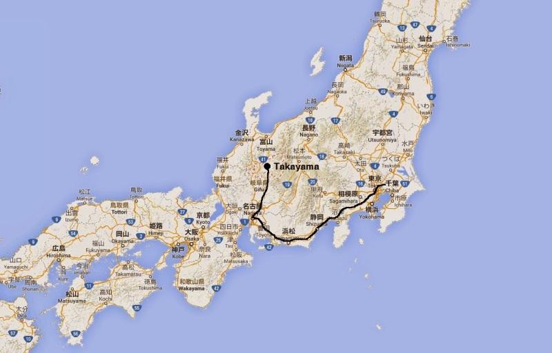 c3842-20140831_japonska2b1_dan