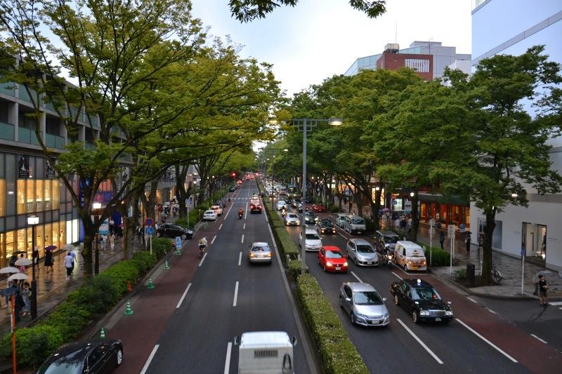 0a014-japonska2b307