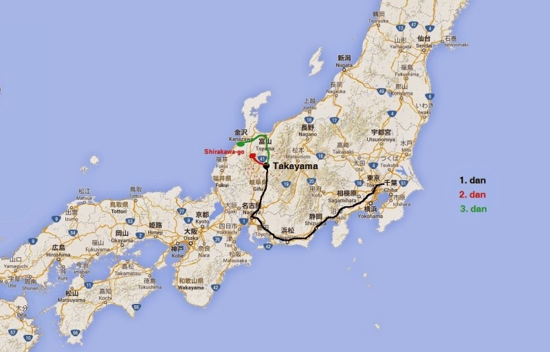 58d0d-20140831_japonska2b3_dan