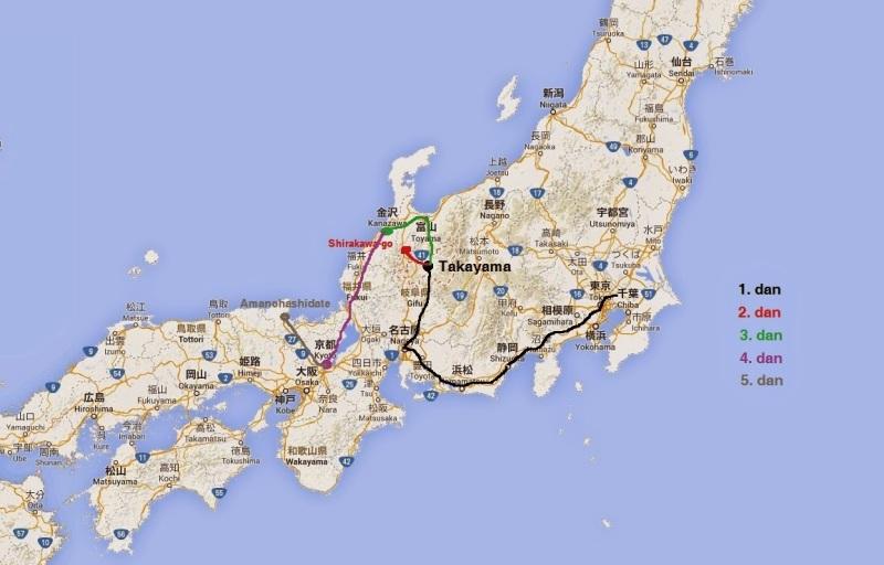 a485c-20140831_japonska2b5_dan