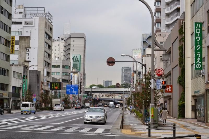 edf72-japonska2b303