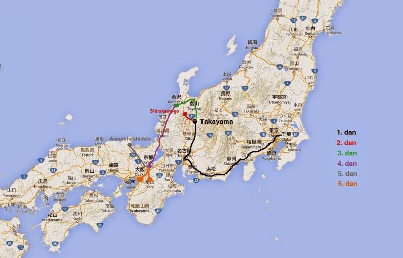 f9923-20140831_japonska2b6_dan
