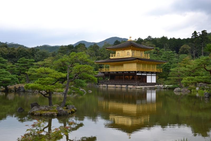 Japonska (139)