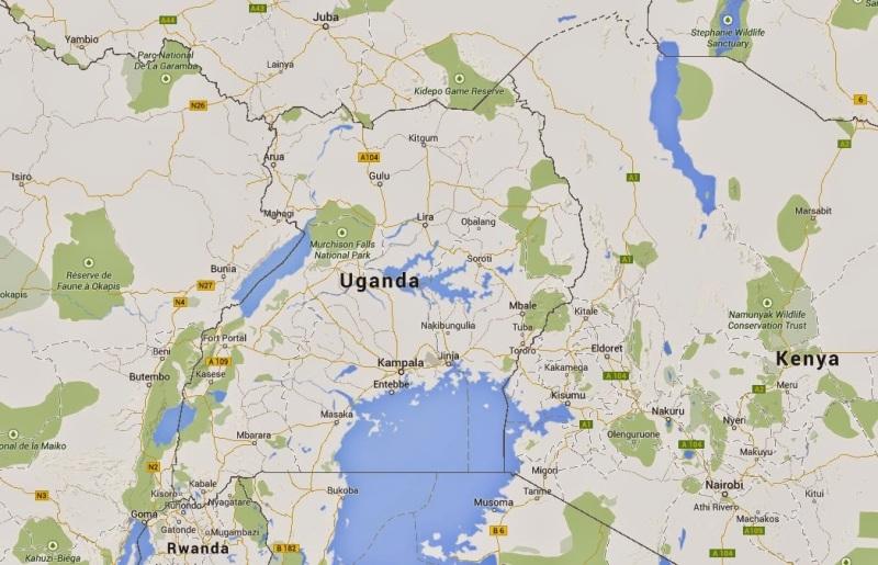 91639-uganda2b1