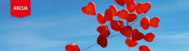 Adria Valentinovo