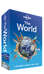 The_World__Lonely_Planet_s_Guide_to__Large