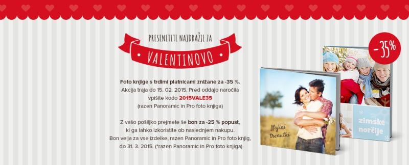 valentinovo15_spletna_stran